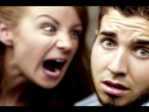 What is Borderline Personality Disorder? (Mental Health Guru)