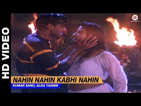 Xxx Mp4 Nahin Nahin Kabhi Nahin Divya Shakti Ajay Devgan Amp Raveena Tandon 3gp Sex