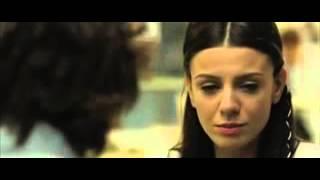 الفيلم التركي نيفا مترجم الجزء الاول