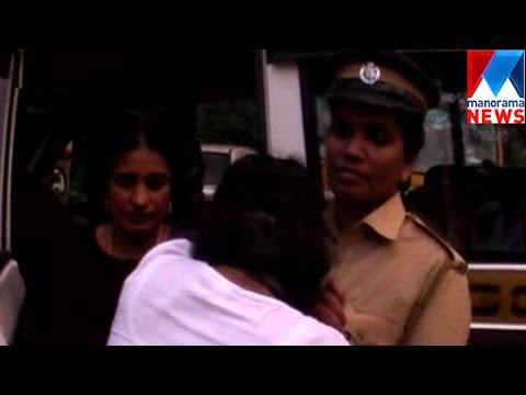 Xxx Mp4 Mavelikkara Sex Racket Three Ladies Arrested Manorama News 3gp Sex
