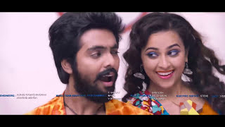 pencil tamil new movie | part  11 climax secnes | exclusive movie | HD 1080 | upload 2016