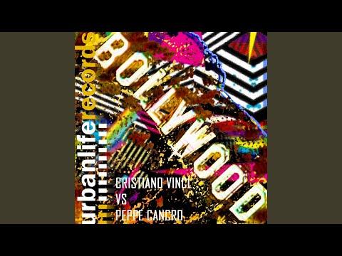 Xxx Mp4 Bollywood Dj Yuri Walkoff T M Bid Room Mix 3gp Sex