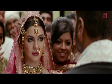Xxx Mp4 Aafreen Full HD Song Kajraare Movie Himesh Reshammiya Mona Laizza 3gp Sex