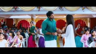Yar Intha Penthaan - Boss Engira Baskaran bluray