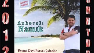 Ankarali Namik   Utanmadin Mi 2012 ankaral srbydr