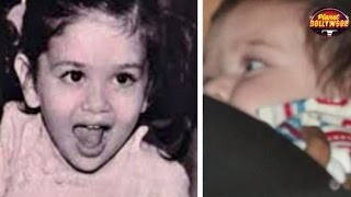 Baby Taimur Mommy Kareena Kapoor Khan