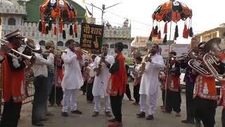 satyam shivam sundaram by naushad band sagar (M.P)