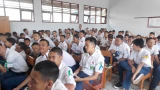 Dokumentasi MOPDB SMKN 4 Bogor TP.15/16 [HD]