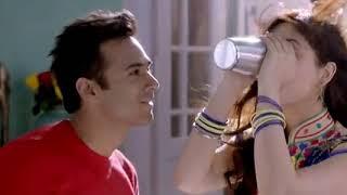 Ishqe di lat    whatsapp status video    junooniyat movie song whatsapp status