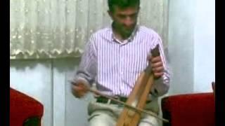 MUSTAFA MAZLUM LAMSON EYİLOM LAMSON