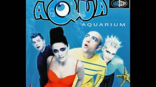 Aqua - Happy Boys & Girls
