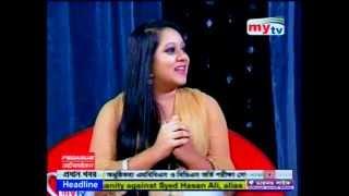 Amar Sukh Amar Dukh 22nd Oct 2014