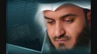 ما تيسر من القرآن الكريم صوت رائع جداً
