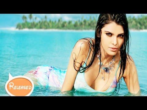 Sherlyn Chopra Playboy Playmate Uncensored!!!