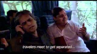 Bheja Fry hindi movie part 1 in HQ with english subtitles 2007
