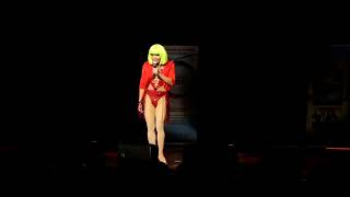 Klownz Comedy Bar Tour 2015 (Live in Winnipeg) feat. Boobay and Ate Gay