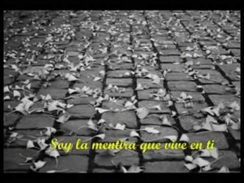 Evanescence Hello subtitulado español SOY GAY