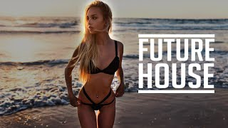 Best Future House Mix 2016