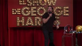 El Show de GH 14 de Junio 2018 Parte 3