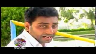 Monir Khan   Ekbar chokher dekha                      YouTube