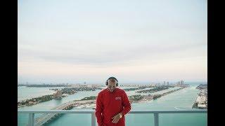 Rytmus - USA TRIP / Miami, Las Vegas, LA