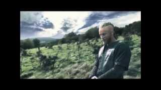 Vikings (2013 TV Series) HD Trailer