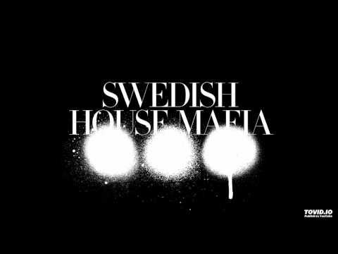 Swedish House Mafia MegaMix 2015