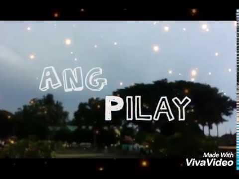 Xxx Mp4 Ang Pilay Short Movie 3gp Sex