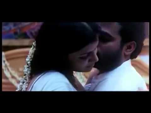 Xxx Mp4 Prabhu Deva Sexy Bed Scene In Tamil Movie YouTube 3gp Sex