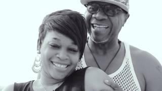 Papa Wemba - Kaporal (Clip Officiel)