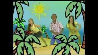 Mulekada - Faz Sua Festa (DVD Completo)