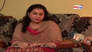 MYTV Amrao Pari সীমা ইকবাল। পর্বঃ ৬২