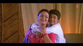 Maai Jaisan Ho Ke Kari- Sad [ Bhojpuri Video Song ] Pandit Ji Batain Na Biyah Kab Hoyee