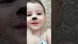 what's app funny video 2017