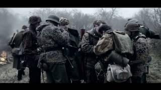 Dear Elza - Hungarian WW2 Film (English Subs)