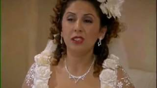 المسلسل التركي بائعة الورد [الحلقة 63]