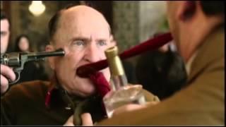 Hemingway and Gellhorn (2012) - Robert Duval - Clive Owen - Nicole Kidman