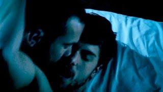 Connor x Thomas - Sex Scene (Jack Falahee & Matthew Risch)