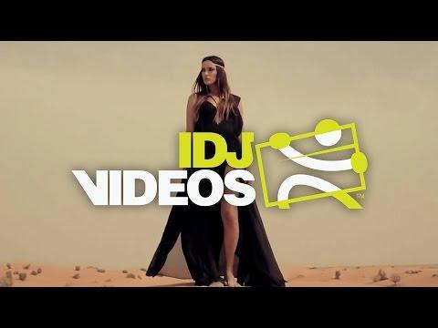 DJANS X YOUNG PALK FEAT.  MC STOJAN - BURJ KHALIFA (OFFICIAL VIDEO)
