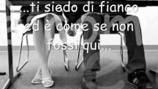 Amici come prima - Paola e Chiara.mp4