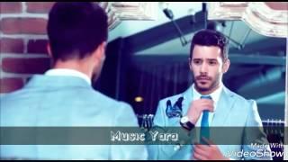 عاشقة اسمراني _عمر ابليكجي  (باريش)   Music Yara