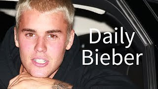 Justin Bieber Is Being Called The