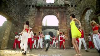 Whistle Baja Heropanti Official Video Song Tiger Shroff and Kriti Sanon {Expert Mobile Care}