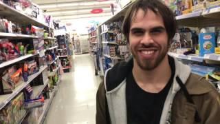 I Have No Idea What I'm Doing (Vlog #1)