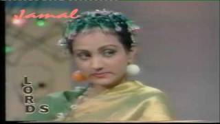 The Best Skits Of Bushra Ansari - Part 2