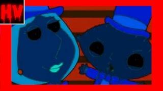 Family Guy - Theme Song (Horror Version) 😱