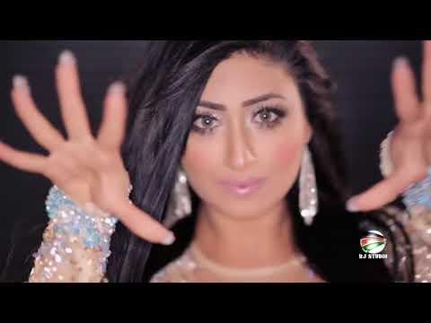 Sameera Nasiry Rokhsar e Ziba Official Music Video 2015 Afghan Music RJ STUDIO