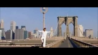 The Best Of Shahrukh Khan HD 1080p Part 1