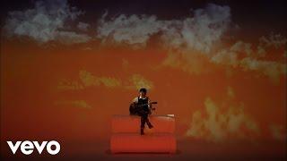 山崎まさよし - 空へ(『映画ドラえもん 新・のび太の日本誕生』主題歌)