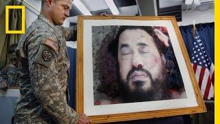 Target Zarqawi | American War Generals